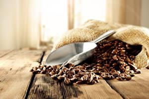 Bilder Kaffee Getreide