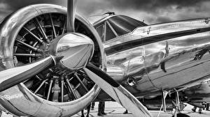 Hintergrundbilder Flugzeuge Luftfahrt