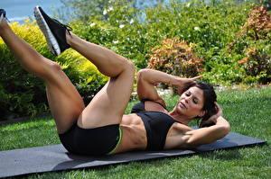 Fotos Fitness Bein Sport