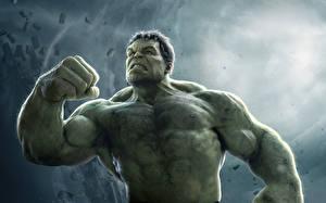 Photo Avengers: Age of Ultron Heroes comics Hulk hero Fantasy