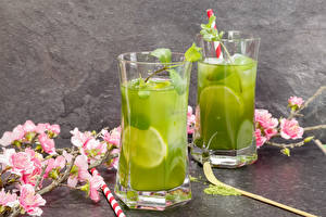 Hintergrundbilder Getränke Trinkglas Zwei Ast Lebensmittel
