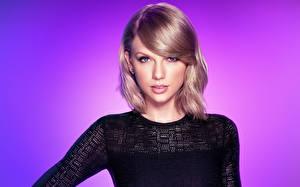Hintergrundbilder Taylor Swift Musik