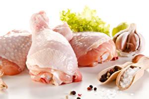 Hintergrundbilder Fleischwaren Hühnerfleisch Lebensmittel