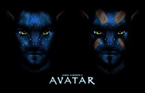 Images Avatar Glance