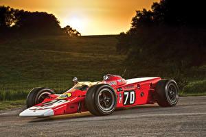 Hintergrundbilder Lotus Antik Formula 1 Rot 1968 Lotus 56 Autos Sport