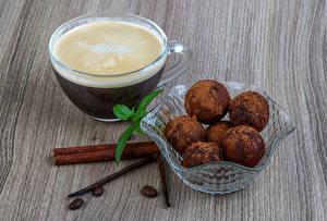 Bilder Kaffee Schokolade Zimt Tasse Getreide Lebensmittel