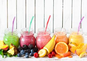 Images Juice Berry Fruit Citrus Raspberry Blackberry Jar Food