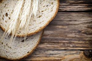 Hintergrundbilder Brot Großansicht Ähre Lebensmittel
