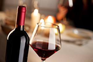 Bilder Wein Getränke Weinglas Flasche Lebensmittel