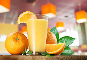 Wallpaper Juice Orange fruit Drinks Highball glass Food