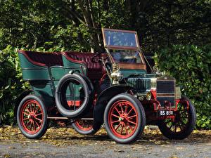 Hintergrundbilder Retro Grün Cabriolet Maxwell Autos