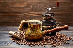 Fotos Kaffee Getreide Der Türke Für Kaffee Lebensmittel