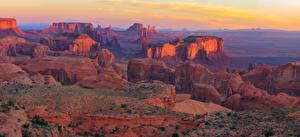 Bilder Grand Canyon Park USA Park Gebirge Felsen