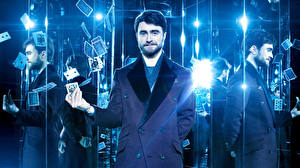 Images Men Daniel Radcliffe Beautiful Now You See Me 2 Movies Celebrities
