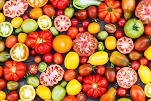 Bilder Gemüse Textur Lebensmittel