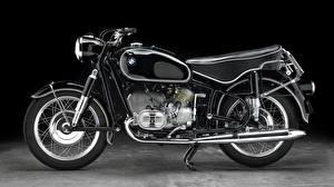 Hintergrundbilder BMW - Motorrad Motorrad