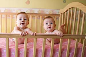 Photo Bed Infants 2 Glance Children