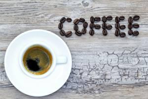 Hintergrundbilder Kaffee Tasse Untertasse Getreide Wort Englisch Lebensmittel
