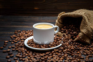 Pictures Drinks Coffee Cup Grain Food