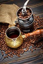 Fotos Getränk Kaffee Kaffeemühle Getreide Lebensmittel