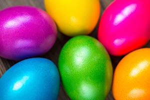 Hintergrundbilder Feiertage Ostern Nahaufnahme Ei Mehrfarbige