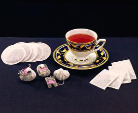 Hintergrundbilder Getränke Tee Tasse Lebensmittel