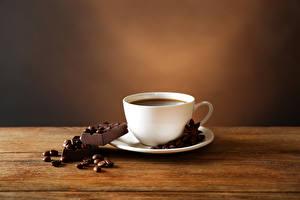 Hintergrundbilder Kaffee Schokolade Bretter Tasse Getreide Lebensmittel