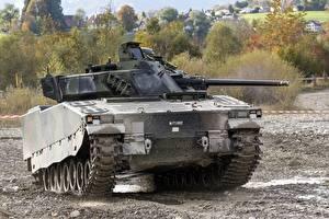 Images IFV Strf 90 CV90 Swedish Army