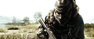 Hintergrundbilder Sturmgewehr Heer