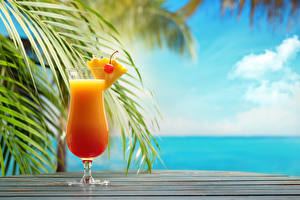 Image Cocktail Drinks Resorts Stemware Food