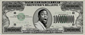 Images Money Banknotes Dollars Negroid Funny Brewsters Billions Humor