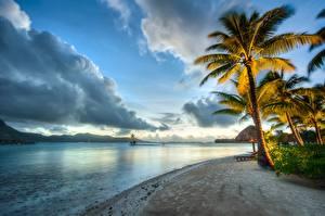 Bora Bora Fonds D Ecran Gratuits 29 Photo Telechargements Images