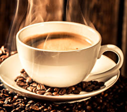 Bilder Getränke Kaffee Tasse Getreide Lebensmittel
