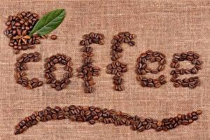 Hintergrundbilder Kaffee Getreide Wort Englische Lebensmittel