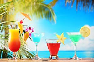 Hintergrundbilder Getränke Cocktail Weinglas Lebensmittel