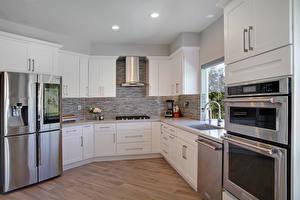 Image Interior Design Kitchen Ceiling