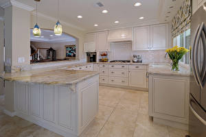 Images Interior Design Kitchen Lamp Ceiling