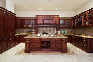 Pictures Interior Table appointments Design Kitchen Table Ceiling