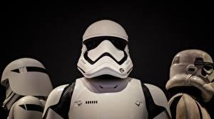 Picture Star Wars - Movies Clone trooper film