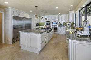 Images Interior Design Kitchen Table Ceiling