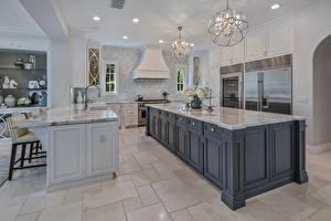 Pictures Interior Design Kitchen Table Ceiling Chandelier