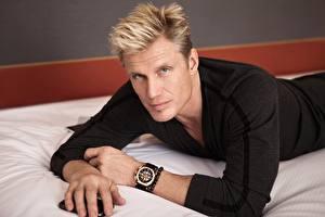 Hintergrundbilder Mann Hand Dolph Lundgren Prominente