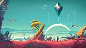 Hintergrundbilder Fantastische Welt Fantasy