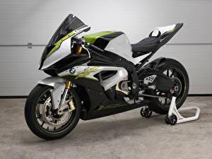 Hintergrundbilder BMW - Motorrad 2015 Motorrad Konzept eRR