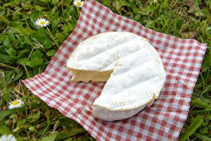 Hintergrundbilder Käse Lebensmittel