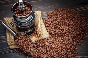 Hintergrundbilder Kaffee Kaffeemühle Getreide Lebensmittel