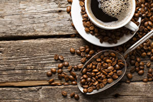 Hintergrundbilder Kaffee Getreide Löffel Tasse Lebensmittel