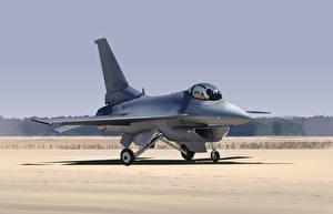 Hintergrundbilder Flugzeuge Jagdflugzeug Gezeichnet Amerikanisch
