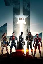Images Gal Gadot Wonder Woman hero The Flash hero Batman hero Warrior Justice League 2017 Ben Affleck ason Momoa, Ezra Miller, Ray Fisher film Celebrities