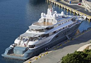 Luxury Yachts Wallpaper 49 Images Pictures Download